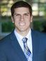 Jacksonville Tax Lawyer Jonathan David Sooriash