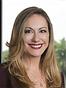Plantation Energy / Utilities Law Attorney Jessica Maureen Daley