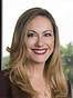 Cooper City Insurance Law Lawyer Jessica Maureen Daley