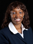 Eglin Afb Contracts / Agreements Lawyer Tonya Holman