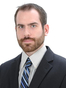 Jacksonville Debt / Lending Agreements Lawyer Brian Michael Bochenek