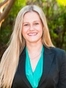 West Palm Beach Marriage / Prenuptials Lawyer Katherine Elizabeth Miller