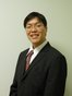 Hallandale Beach Debt Settlement Attorney Sam Sik Youn