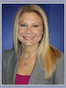 Southwest Ranches Contracts / Agreements Lawyer Emily M Elisco