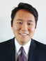 Gold River Immigration Attorney Peter Park