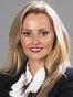 Wilton Manors DUI / DWI Attorney Tatyana Andreevna Trapilo