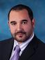 Margate Banking Law Attorney Benny Anthony Ortiz II