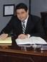 32257 Real Estate Attorney Vladimir DuBovis