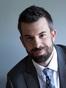 Naples Landlord / Tenant Lawyer Cary John Goggin