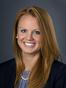 Sarasota County Tax Lawyer Elizabeth Paige Diaz