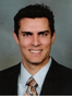 Tequesta Business Attorney Robert Patrick Mino