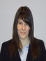 Las Vegas Immigration Attorney Riana Alyssa Durrett