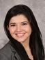 Orlando Civil Rights Attorney Jessica Lea Thorson