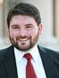 Jacksonville N A S Personal Injury Lawyer Benjamin Montemayor