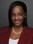Miami-Dade County Family Law Attorney Fritznie Abigail Jarbath