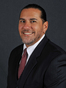 Jupiter Criminal Defense Attorney Guillermo Flores Jr.