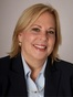 Ossining Business Attorney Susan G Parker