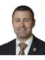 Orlando Insurance Law Lawyer Michael Andrew Adams