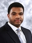Jacksonville Motorcycle Accident Lawyer Jerry Tyrone Berkhalter Jr.