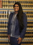 Alviso Mediation Attorney Ruby Sandhu Neumann
