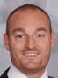 Tampa Corporate / Incorporation Lawyer Johnny G DeGirolamo