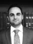 San Diego County Immigration Attorney Saman Joshua Nasseri