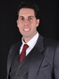 Orlando Estate Planning Attorney Joseph Phillip Henn