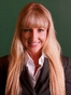 Utah Business Attorney Sarah Elizabeth McKennan