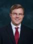 Tampa Trusts Attorney Robert Scott Walton