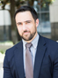 Lockhart Criminal Defense Attorney Ken Eulo Jr.