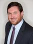 Eatonville Juvenile Law Attorney Patrick John Grozinger