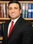 Tarpon Springs Criminal Defense Attorney Afram Malki