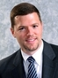 Jacksonville Patent Application Attorney Jason S Miller