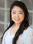 Orange County Entertainment Lawyer Shirley Kim