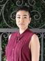 Orange County Entertainment Lawyer Shirley Kim