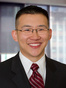 Wellington Criminal Defense Attorney Kir-Sheng Chen