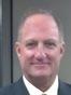 Paradise Valley Real Estate Attorney Errol H. Shifman