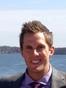 Hillsborough County Car / Auto Accident Lawyer Brandon F Jones