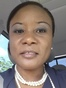 Broward County Wills and Living Wills Lawyer Dionne A McFarlane-Douglas