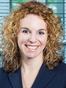 Lighthouse Point Employment / Labor Attorney Rebecca Ann Radosevich