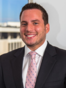 Cutler Bay Litigation Lawyer David Michael Carnright