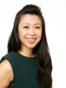 Atlanta Immigration Attorney Tram-Debby Phuong Le