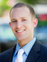 Napa Immigration Attorney Trevor Jordan Rose