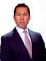 Newport Beach Corporate / Incorporation Lawyer Uri Litvak