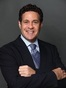 Miami Child Support Lawyer Richard Scott Chizever