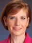 Phoenix Government Attorney Jennifer R Erickson