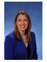 Florida Alimony Lawyer Ashley Nicole Fowler