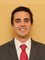 Saint Augustine Family Law Attorney Hunter S Conrad