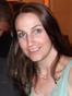 Saint Petersburg Probate Attorney Kelly Cook Culbertson