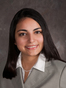 Aventura Immigration Attorney Jennie G Farshchian